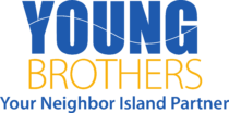 Young Brothers Ltd Logo