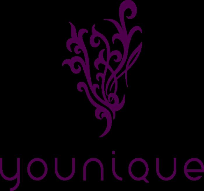 Younique Logo
