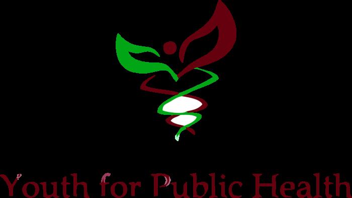Youth for Public Health Logo