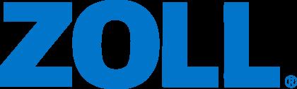 ZOLL Medical Corporation Logo