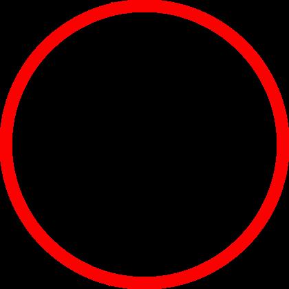 Zavodskaya Gazeta Logo