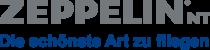 Zeppelin NT Logo