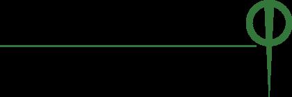 Zero Point Frontiers Corp Logo