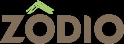 Zodio Logo