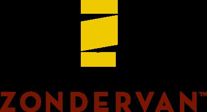 Zondervan Logo