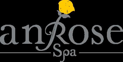 anRose Spa Logo