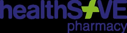 healthSAVE Pharmacy Logo