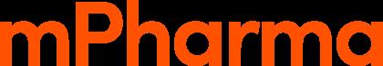 mPharma Logo