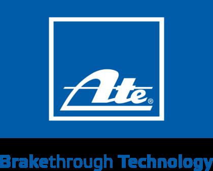 ATE Brakethrough Technology Logo