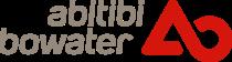Abitibi Bowater Logo