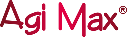 Agi Max Logo