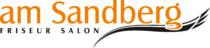 Am Sandberg Logo