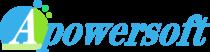 Apowersoft Ltd Logo