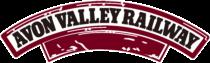 Avon Valley Railway Logo