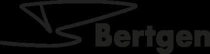 Bertgen Energiehandel GmbH Logo