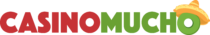 Casinomucho Logo