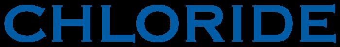Chloride Group Plc Logo