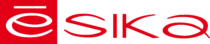 Cosmeticos Esika Logo