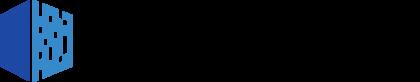 Digital Realty Logo
