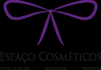 Espaço Cosméticos Logo