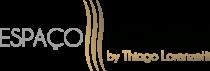Espaço Homem Logo