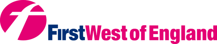 First West of England Logo