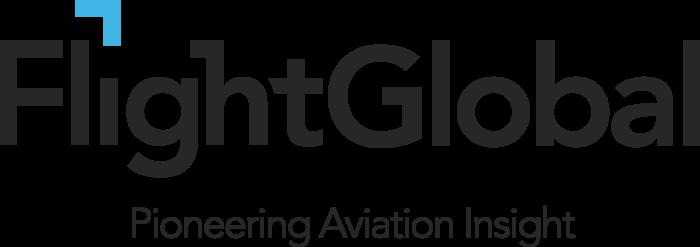 Flight Global Logo