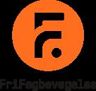 FriFagbevegelse Logo