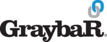 Graybar Electric Logo