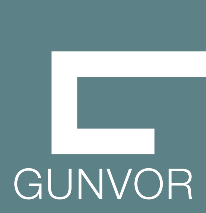Gunvor Group Logo