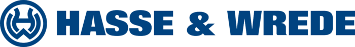 Hasse & Wrede Logo