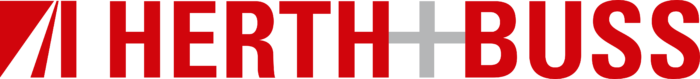 Herth+Buss Logo