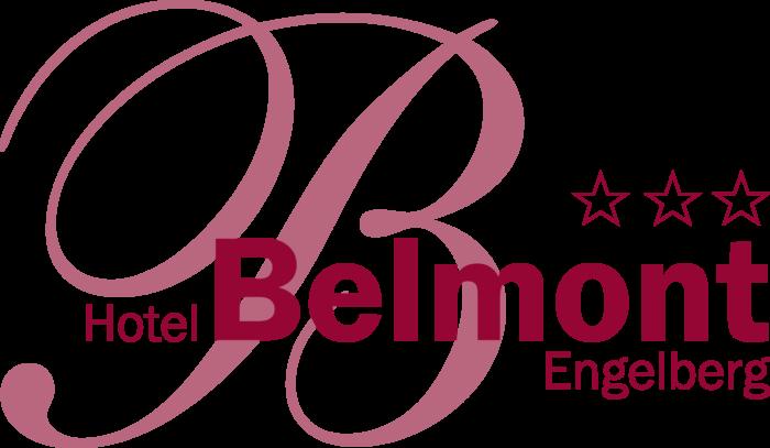 Hotel Belmont Logo