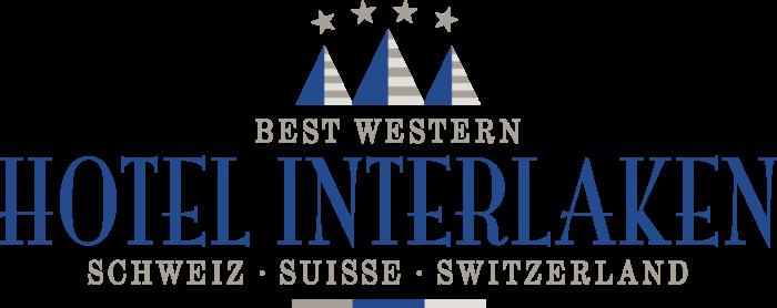 Hôtel Interlaken Logo