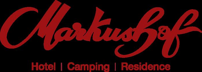 Hotel Markushof Logo