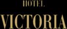 Hotel Victoria Logo