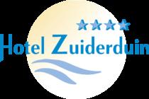 Hotel Zuiderduin Logo