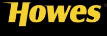 Howes Lubricator Logo