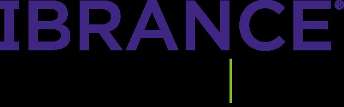 Ibrance (Palbociclib) Logo