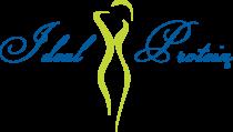 Ideal Protein Protocol Logo