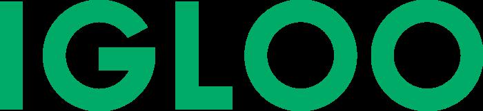 Igloo Software Logo
