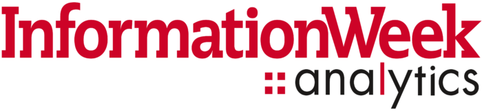 Information Week Logo