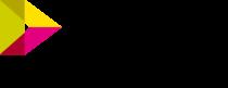 Inlyta (Axitinib) Tablets Logo