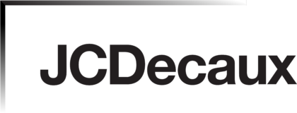 JCDecaux Group Logo