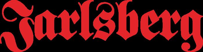 Jarlsberg Avis Logo