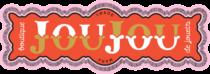 JouJou Jeans Logo