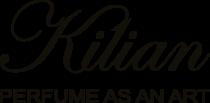 Kilian Perfume Logo