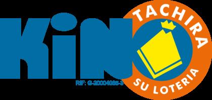 Kino Tachira Logo