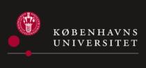 Kobenhavns Universitet Logo