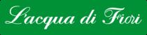 L'acqua Di Fiori Logo